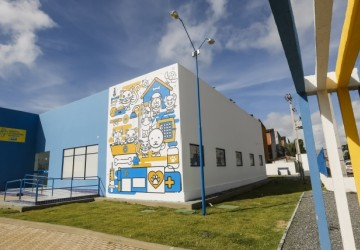 Hospital Veterinário do Recife oferece mais um consultório de emergência e novo exame