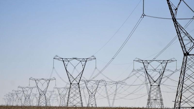 Onde há uma cobrança extra de R$ 4 para cada 100 quilowatts-hora consumidos