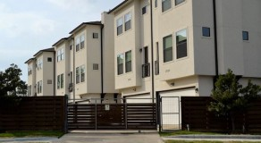 Programa de auxílio-aluguel é instituído em Caruaru