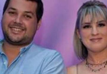 Sérgio Hacker e Sarí Corte Real têm bens bloqueados pela justiça