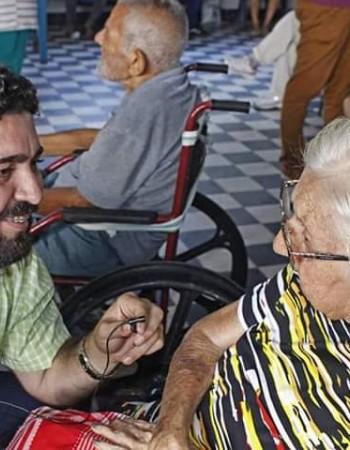 Jaboatão dos Guararapes, no Grande Recife, tem futuro
