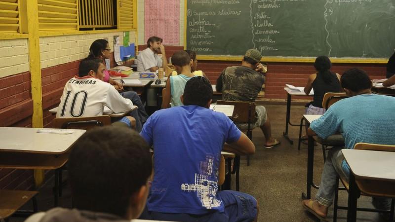 Pode concorrer quem fez uma das edições do Exame Nacional do Ensino Médio (Enem) a partir de 2010, com média igual ou superior a 450 pontos, e obtido nota maior que zero na redação
