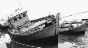 Urgente: Embarcação que seguia para Noronha desaparece com dez pessoas a bordo