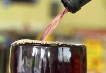 Vendas de queijos e vinhos aumentam durante o FIG 2019