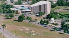Universidades federais poderão cobrar mensalidade