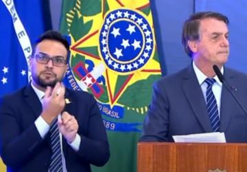 Frente Parlamentar Brasil-China sugere