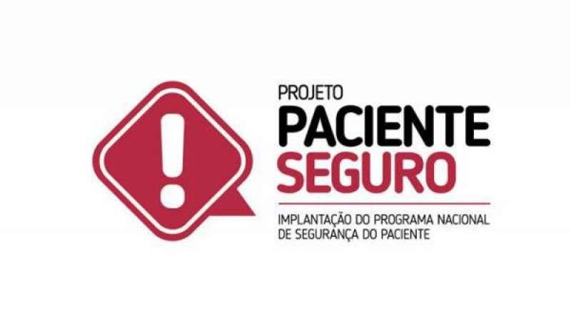 Desde dezembro de 2015, o Hospital Mestre Vitalino implantou o Núcleo de Segurança do Paciente que objetiva o cumprimento das Metas Internacionais de Segurança estabelecidas pelaJoint Commission International(JCI)