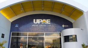 Policiais militares trocam tiros com assaltantes em frente à UPA Estadual de Caruaru