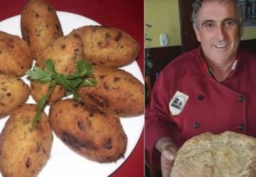 Casa Ibérica tem promoção especial para o almoço do dia dos pais