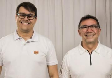 TSE determina retorno da chapa eleita para prefeitura de Arcoverde