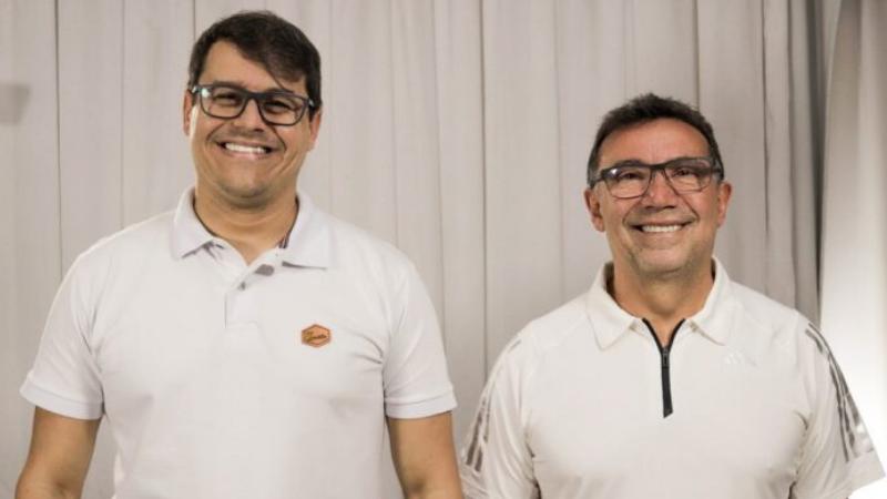 A decisão foi proferida pelo ministro Alexandre de Moraes e leva de volta ao poder o prefeito Wellington da LW ( MDB), e seu vice, Israel Rubis (PP)