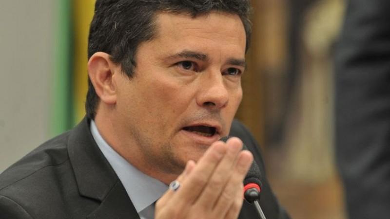 Secretário executivo Luiz Pontel responderá interinamente pelo ministério.