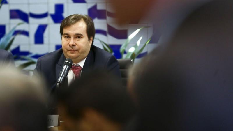 Objetivo é alcançar um acordo para dar início à votação em Plenário