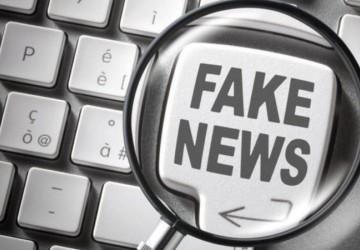 Redes sociais devem coibir fake news antes das Eleições 2022
