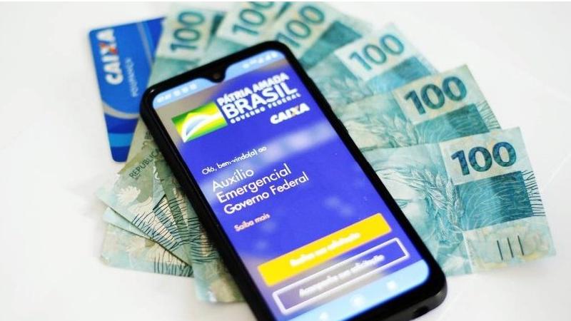MPPE identificou mais de 14 mil servidores estaduais e municipais, somente em Pernambuco, que já receberam indevidamente quase R$ 10 Milhões