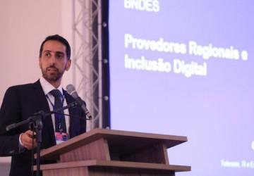 INOVAtic reúne diretores de operadoras para debate setorial nessa quarta (25)