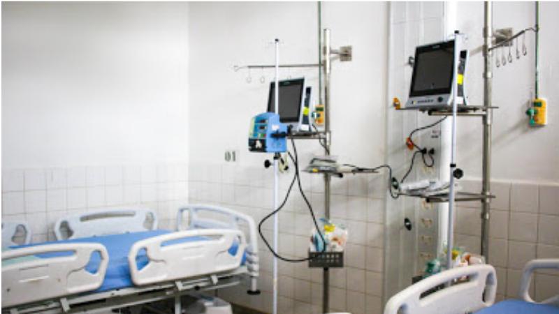 As novas unidades intensivas chegam por meio da parceria entre a Secretaria de Saúde do Estado e a Prefeitura
