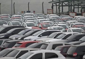Produção de veículos cresce 4,4% em setembro, revela a Anfavea