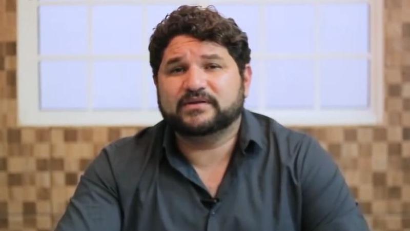 Zé de Irmã Teca (PSD), se pronunciou através das suas redes sociais sobre o momento delicado que vive o município no Litoral Norte de Pernambuco.
