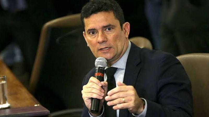 Ministro questiona autenticidade de mensagens divulgadas pela imprensa