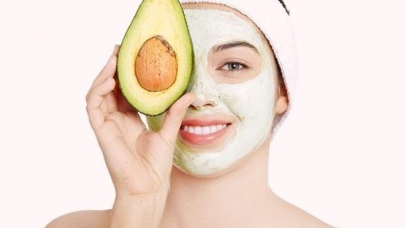 Máscara facil, hidrante corporal, e entre outros benefícios