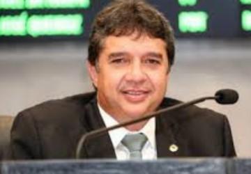 Envolvido em operação da PF, Guilherme Uchoa Jr. diz acreditar na justiça