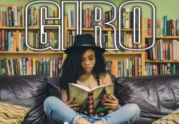 Giro Literário: livro Retratos da Leitura e outros pra você