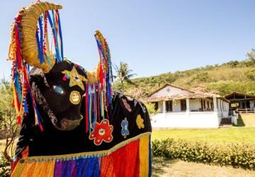 Festival Macuca das Artes realiza primeira edição em formato virtual