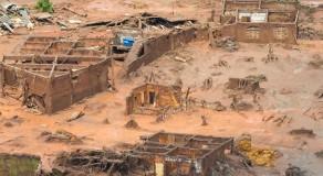 Curta sobre desastre ambiental em Mariana é premiado pela ONU