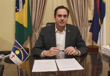 Pernambuco zera fila de espera por leitos de UTI