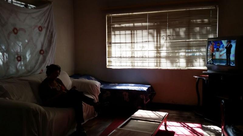 Isolamento social aumentou número de denúncias