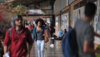 Sesi oferecerá aulas de reforço para 800 mil estudantes