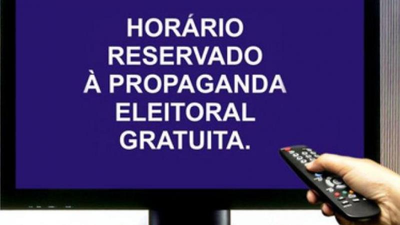 Em 57 municípios brasileiros a vaga de prefeito ainda está indefinida