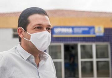 Geraldo Julio: sete meses de convivência com pandemia e indicadores em queda