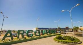 Arcoverde registra 13ºC e frio bate recorde no interior de Pernambuco