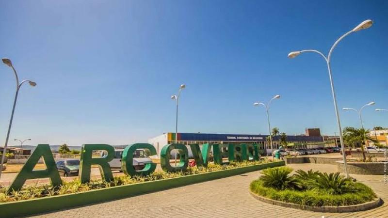 Noites e madrugadas de cidades como Caruaru, Garanhuns e Arcoverde tem sido bem mais frias