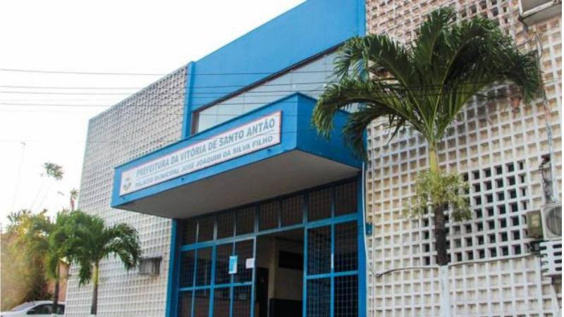 O prefeito Paulo Roberto (MDB), encaminhou para a Câmara Municipal um Projeto de Lei, que foi aprovado na sessão desta semana, com uma ampla reforma administrativa.