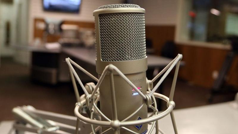 Primeira transmissão da Rádio Clube foi em 6 de abril de 1919
