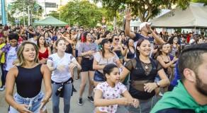 Ações do Nossa Avenida retornam em Caruaru neste domingo (7)