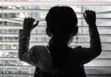 Governo Federal anuncia aplicativo para proteção de crianças e adolescentes contra violência