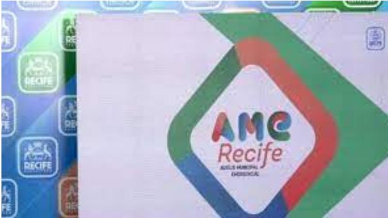 O  cartão-alimentação do AME Recife poderá ser utilizado em qualquer estabelecimento comercial credenciado. No total, os benefícios somam o investimento de R$ 6,4 milhões pela Prefeitura do Recife