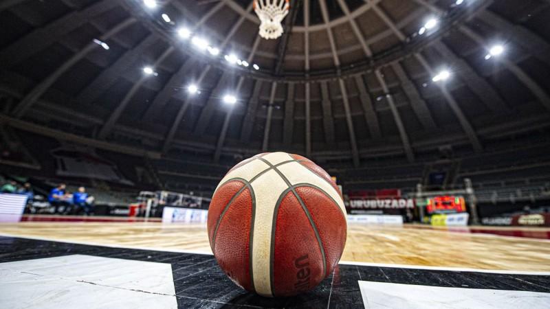 Torneio ocorrerá em setembro, em quatro cidades, e terá 12 equipes
