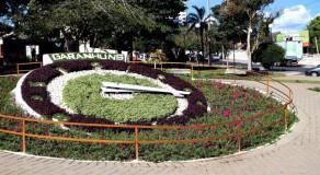 Garanhuns espera movimentar economia durante o Festival de Inverno