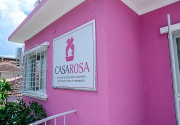 ONG CasaRosa vai facilitar o acesso para mais de 160 mamografias gratuitas
