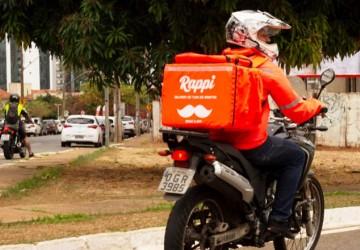 Rappi anuncia iniciativa de dark stores e entrega em menos de 10 minutos em Recife