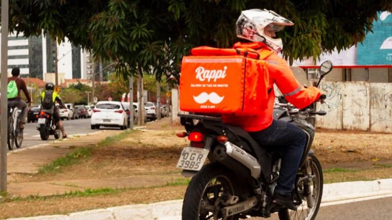 Operação começa com 26 lojas em São Paulo, Campinas, Curitiba, Recife e Fortaleza