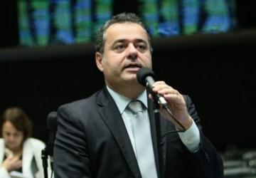 Danilo Cabral questiona oficialmente aumento da tarifa de energia