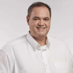 Gilberto Sobral