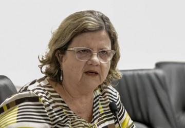 Para Teresa Leitão, o PSB aderiu ao estilo Bolsonaro e usa o