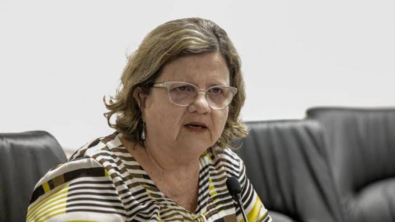 A campanha do PSB utiliza-se do mesmo método bolsonarista das eleições de 2018: gabinete do ódio, notícias falsas,